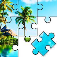 Puzzle *