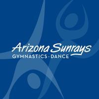 Arizona Sunrays