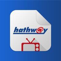 My Hathway