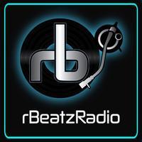 rBeatz Radio