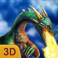Dragon Legends Fantasy War