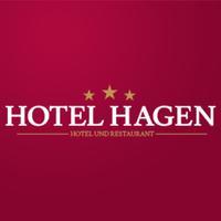 Hotel Hagen