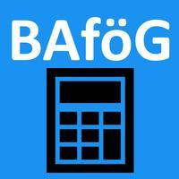 BAföG Rechner & Informationen