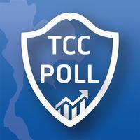 TCC Poll Tracker