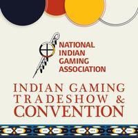 Indian Gaming 2019