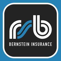 Bernstein Insurance