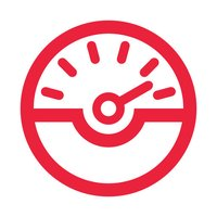 Poke Status - Server status checker for Pokémon GO