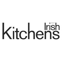 Best of Irish Kitchens