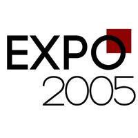 EXPO Realtime Architecture Visualization