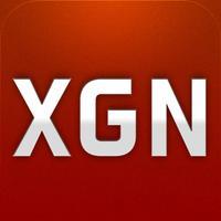 XGN.nl - Games, films, series en gadgets nieuws