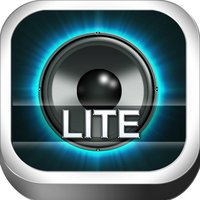 Business Ringtone Box LITE
