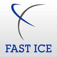 FAST ICE PASSENGER