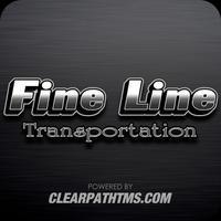 Fine Line Transport EPOD