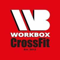 WorkBox CF