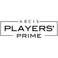 Arcis Prime Tee Times-Phoenix