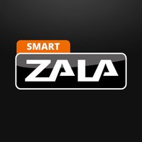 ZALA for iPhone