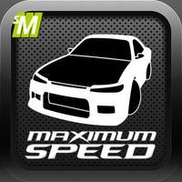 Maximum Speed Racing