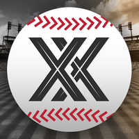 OOTP Baseball 20
