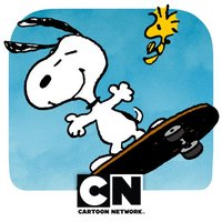What's Up, Snoopy? – Peanuts