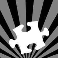 Jigsaw Rain Puzzle Packs For Girls & Boys PRO