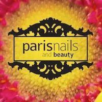 Paris Nails & Beauty