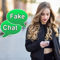 Fake Whats Chat