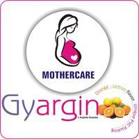 Gyargin MotherCareApp