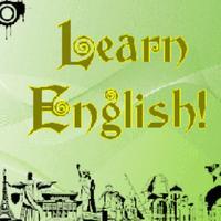 Hoc Tieng Anh giao tiếp - từ điển - đàm thoại mới nhất