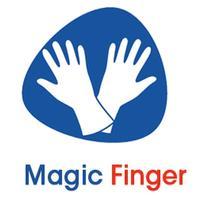 Magic Finger Pro