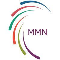 Migration Network