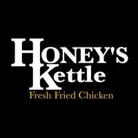 Honey's Kettle To Go