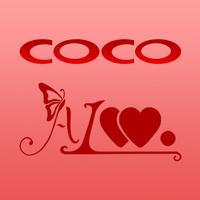 COCO和AIWO