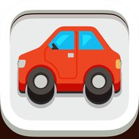 City Parking - Legal Road Driving