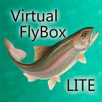 VFB - South Platte Lite