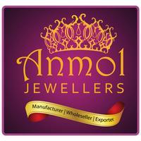 Anmol jewellers Bangalore