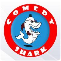 Comedy Shark