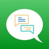 Text Prank : Fake Text Message
