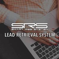 SRS Lead Retrieval System