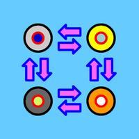 Whirltate-2