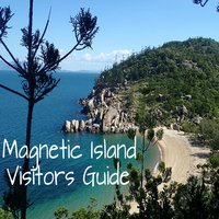 Magnetic Island Visitors Guide
