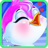 Downy Chicks Game Free