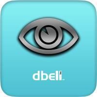 dbell™ HD Live