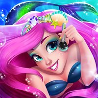 Mermaid Clothes Salon & Makeup