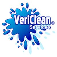 VeriClean Services - Check In
