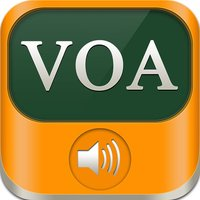 VOA learning special English - listen on repeat