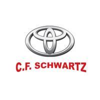 CF Schwartz Toyota MLink