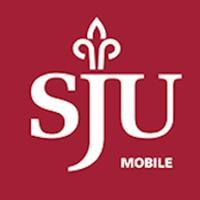 Saint Joseph's Mobile