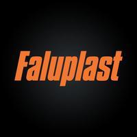 Faluplast