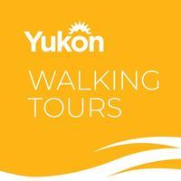 Yukon Walking Tours