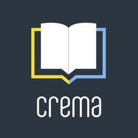 New 크레마 (Crema Lunar)